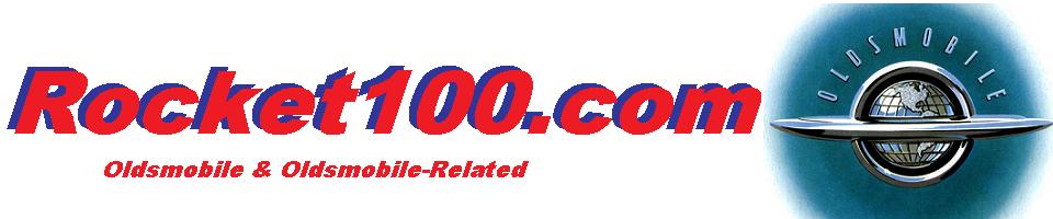 Rocket100.com